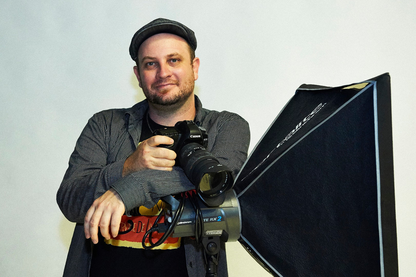 Photographer portrait.jpg